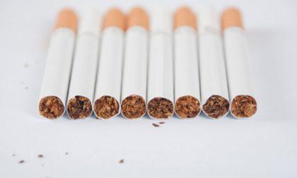 Smettere di fumare, nuove frontiere Basterà fare un esame del sangue