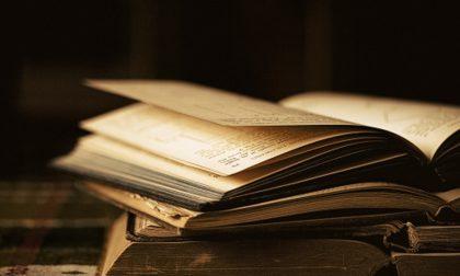 Scordate per un attimo i classici 23 libri sconosciuti da non perdere