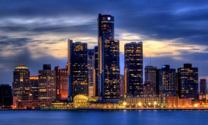 I 10 skyline più belli del mondo