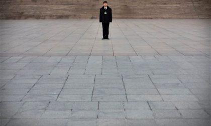 La Cina si mette in discussione e parla di ambiente e difesa