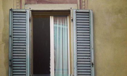 Borgo Santa Caterina – Linda Klobas