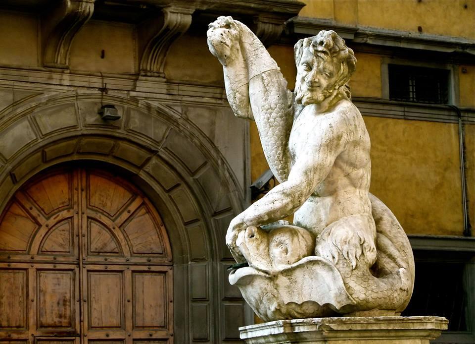 43_Fontana del Delfino