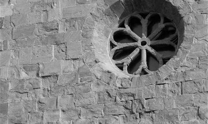Sant'Agostino – Linda Klobas