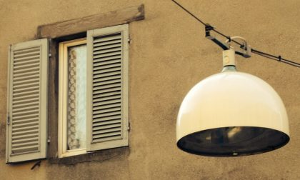 Via San Giovanni – Linda Klobas