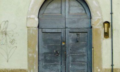 Borgo Palazzo – Linda Klobas