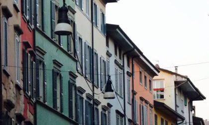 Linda Klobas – Via Sant'Alessandro