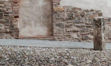 Via Sant'Alessandro – Linda Klobas