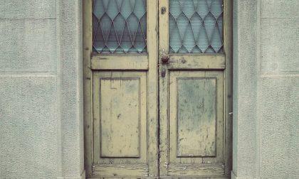 Via Garibaldi – Linda Klobas