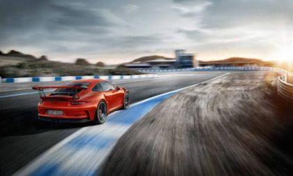 L'ultima arrivata delle Porsche 911 Ora sul mercato sono ben ventidue