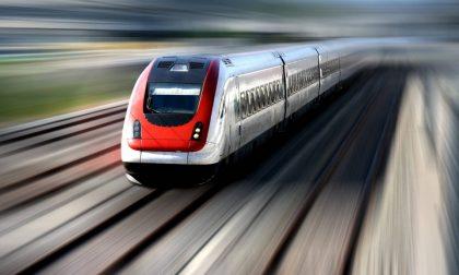 Perché da Milano a Roma si usa più il treno dell'aereo
