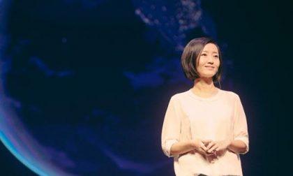 Il documentario choc che racconta perché in Cina sono sparite le stelle