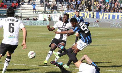 L'Atalanta non vince più A Parma finisce 0-0