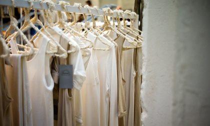 White Milano, i piccoli della moda che fanno tendenza nel mondo