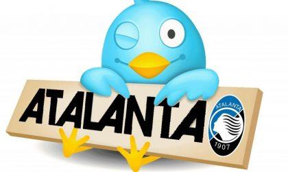 Atalanta Social Club #1
