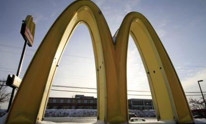 McDonald's cambia look Farà pure servizio ai tavoli?