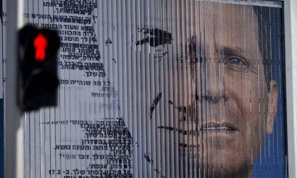 Israele al voto. Cosa c'è da sapere