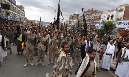 10 notizie di cui parlare a cena Yemen, ora c'è anche l'Iran