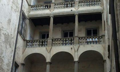 Museo Donizettiano – Giovanna Ravasio