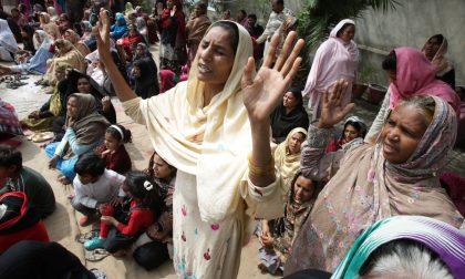 Pakistan, cristiani e perseguitati Da Asia Bibi alle bombe in chiesa