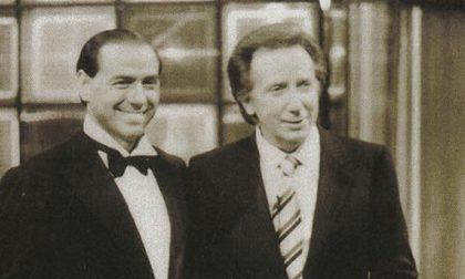 Quando Canale 5 valeva una lira (tanto la pagò Berlusconi)