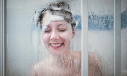 L'igiene è diventata un dogma (perché ci facciamo un po' schifo)