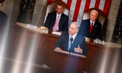 Il discorso atteso e controverso di Netanyahu al Congresso Usa