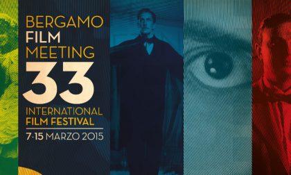 Che cosa fare stasera a Bergamo venerdì 13 marzo 2015