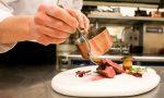 Presentata la Guida Michelin 2021: la Bergamasca conferma 9 ristoranti stellati