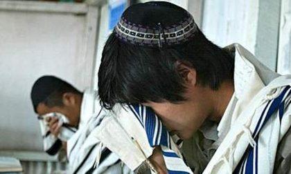 In Yemen non ci sono più ebrei