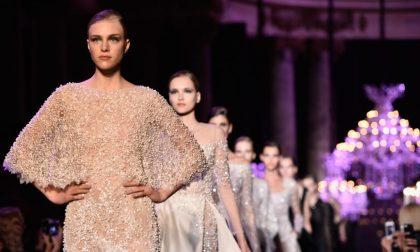 Parigi vs Milano, chi vince la sfida tra le due sfavillanti fashion week
