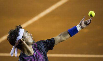 Coppa Davis, Italia ai nastri Sfida al Kazakistan poco kazako
