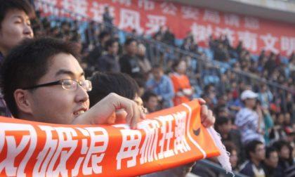Come sta il calcio in Cina? Male (ma vogliono vincere presto)