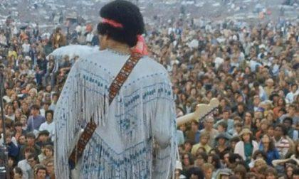 Quanto guadagnarono i musicisti al mitico concerto di Woodstock