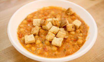 Le Zuppe di Sigi in Piazza Pontida L'onesta cucina di una volta