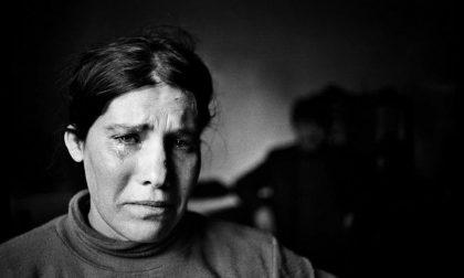 Letizia, la fotografa della mafia E quel dolore nel cuore d'Italia