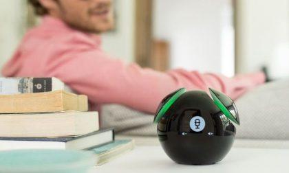 I 10 migliori oggetti high tech presentati al Mobile World Congress