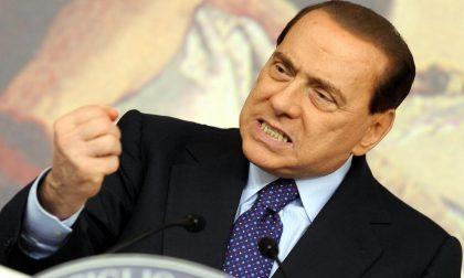 Ruby, Berlusconi assolto Chi ha vinto e chi ha perso