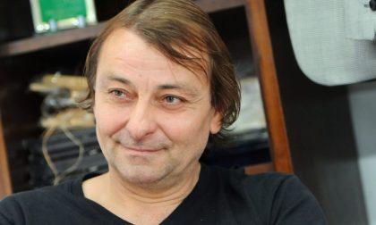 L'ex terrorista Cesare Battisti espulso, non estradato. Cioè?