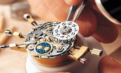 Nove intramontabili orologi di lusso (altro che Apple Watch in oro)