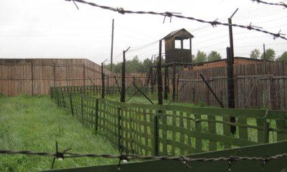 Il museo gulag scomodo ai russi Ecco perché Perm-36 verrà chiuso