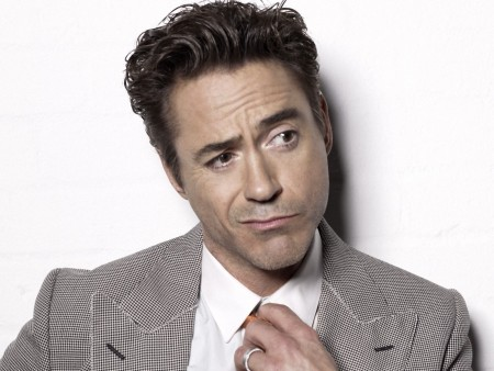 robert-downey-jr-funny