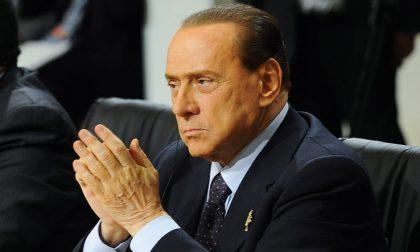 Ma Forza Italia esiste ancora?