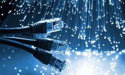 Il Governo lavora alla linea internet Un film si scaricherà in un minuto