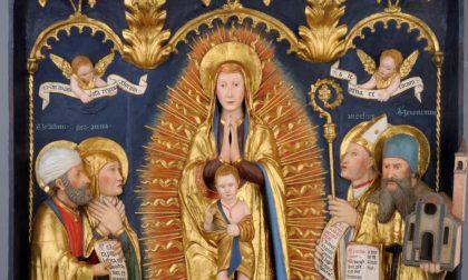 L'ancona «più bella e magnifica» Cose da sapere per apprezzarla
