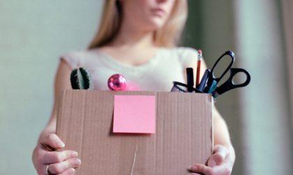 Che succede a livello caratteriale a chi ha perso (e cerca) lavoro
