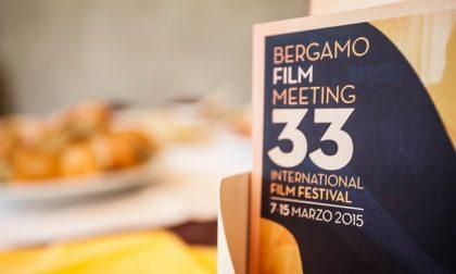 Bergamo Film Meeting e dintorni Le iniziative da cornice al festival