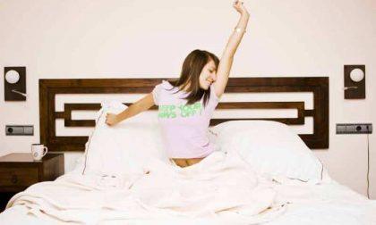 Cinque cose da evitare la mattina