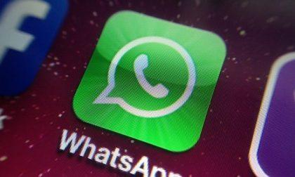 Come guadagna WhatsApp