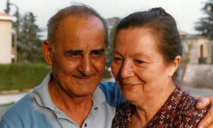 Khatchig, una storia armena approdata a Bottanuco 50 anni fa