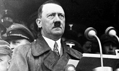Utopia e sesso, alcol e spaghetti Le ultime 24 ore di Adolf Hitler